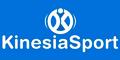 Kinesia Sport