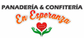 En Esperanza - Panaderia y Confiteria