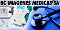 Bc Imagenes Medicas SA