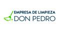 Empresa de Limpieza Don Pedro
