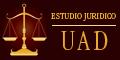 Estudio Juridico Uad