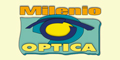 Centro Optico Milenio