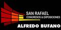 Centro de Congresos y Exposiciones Alfredo Bufano