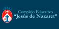 Escuela Jesus de Nazaret