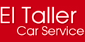 El Taller - Car Service