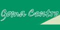 Goma Centro