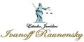 Estudio Juridico Ivanoff Ravnensky & Asociados