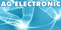 Ag Electronic