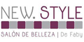 New Style - Salon de Belleza
