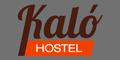 Kalo Hostel