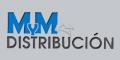 M y M Distribuciones
