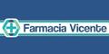 Farmacia Vicente