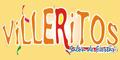 Villeritos - Salon de Fiestas Infantiles
