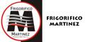 Frigorifico Martinez