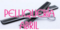 Peluqueria Abril