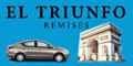 El Triunfo Vip Remises