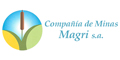 Compañia de Minas Magri SA