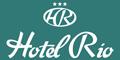 Hotel Rio 3 Estrellas