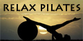 Relax Pilates