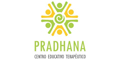 Centro Educativo Terapeutico Pradhana