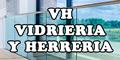 Vh - Vidrieria y Herreria