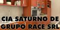 Cia Saturno de Grupo Race SRL