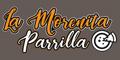 La Morenita Parrilla
