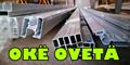 Okë Ovetä - Fabricacion en Aberturas de Aluminio
