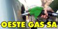 Oeste Gas S.A