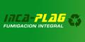 Inca Plag Fumigaciones