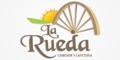 La Rueda - Bar y Cafeteria