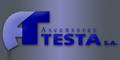 Ascensores Testa SA