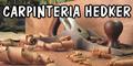 Carpinteria Hedker