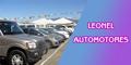 Leonel Automotores - Agencia y Concesionaria de Autos Nuevos y Usados