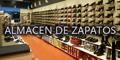 Almacen de Zapatos - Zapateria