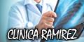 Clinica Ramirez