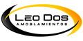 Leo - dos Amoblamientos