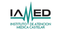 Iamed - Instituto de Atencion Medica Castelar