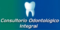 Consultorio Odontologico Integral Pardo