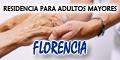 Residencia para Adultos Mayores Florencia