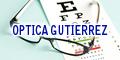 Optica Gutierrez