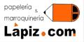 Papeleria Lapiz.Com