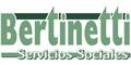 Servicios Sociales Bertinetti