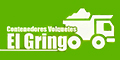 Contenedores Volquetes el Gringo