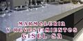 Marmoleria y Revestimientos Gisel SA