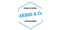 Demoliciones - Excavaciones Arbus & Co