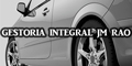 Gestoria Integral JM Rao
