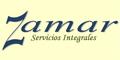 Zamar Servicios Integrales