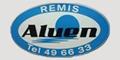 Remis Aluen
