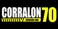 Corralon 70